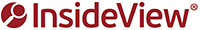 InsideView-Logo-vR2