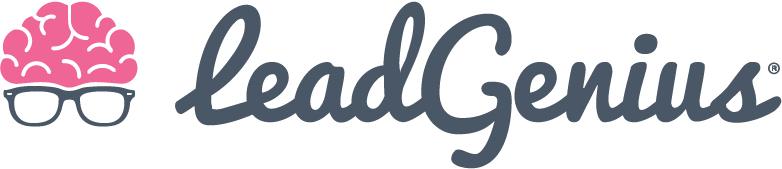 logo-321x591